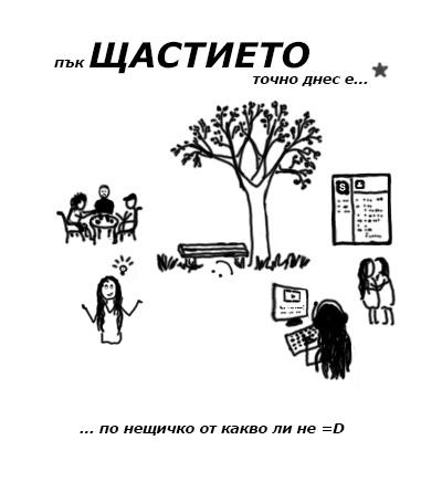 Happy_009