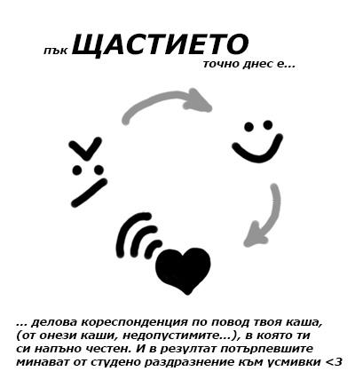 Happy_034
