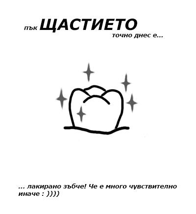 Happy_061