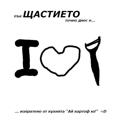 Happy_073