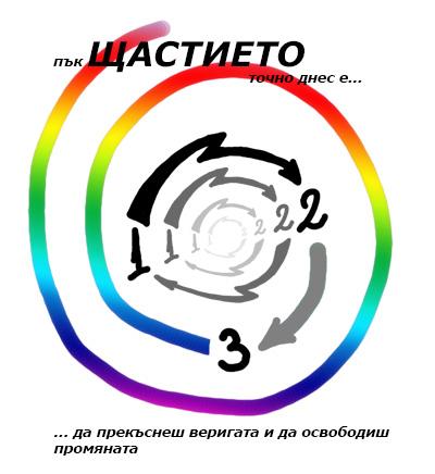 Happy_079