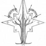 gondor_medal